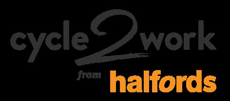 c2w_logo