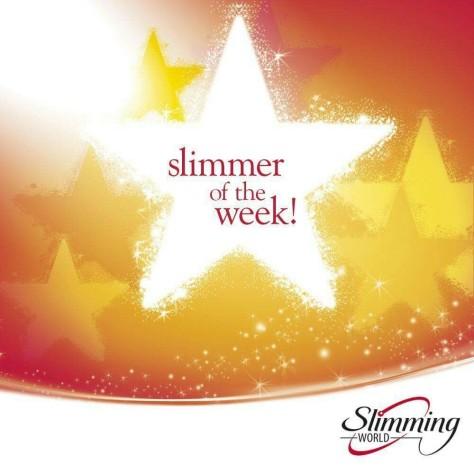slimmeroftheweek3884517883716805891.jpg
