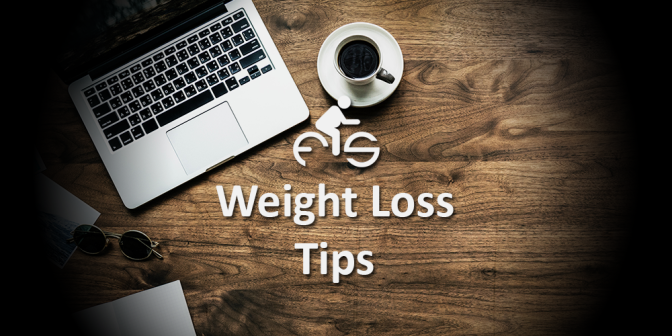 Weight Loss Tip: The Importance Of Hydration